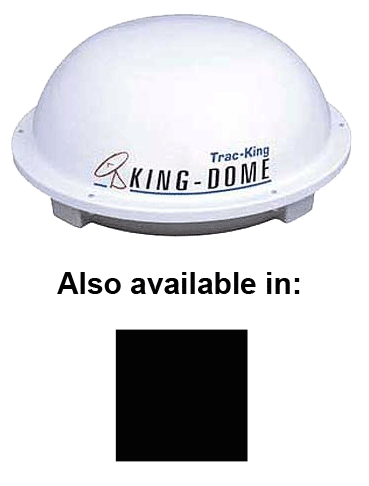Rv Satellite Portable Satellite Winegard Kvh King